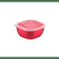 pote-mix-color-tramontina-vermelho-300ml-25090870-pote-mix-color-tramontina-vermelho-300ml-25090870-58692-0