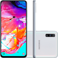smartphone-samsung-galaxy-a70-6-7-128gb-camera-32mp5mp8mp-branco-a705m-smartphone-samsung-galaxy-a70-6-7-128gb-camera-32mp5mp8mp-branco-a705m-58568-0