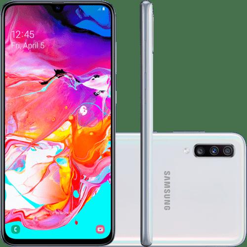 smartphone-samsung-galaxy-a70-6-7-128gb-camera-32mp5mp8mp-branco-a705m-smartphone-samsung-galaxy-a70-6-7-128gb-camera-32mp5mp8mp-branco-a705m-58568-0