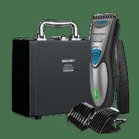 cortador-de-cabelo-mithos-cordless-premium-mallory-laminas-em-titanium-pretocinza-b90200290-bivolt-58677-0