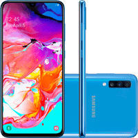 smartphone-samsung-galaxy-a70-6-7-octa-core-128gb-camera-32mp5mp8mp-azul-a705m-smartphone-samsung-galaxy-a70-6-7-octa-core-128gb-camera-32mp5mp8mp-azul-a705m-58567-0