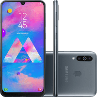 smartphone-samsung-galaxy-m30-6-4-octa-core-64gb-camera-13mp5mp5mp-preto-m305m-smartphone-samsung-galaxy-m30-6-4-octa-core-64gb-camera-13mp5mp5mp-preto-m305m-58600-0