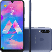 smartphone-samsung-galaxy-m30-6-4-octa-core-64gb-camera-13mp5mp5mp-azul-m305m-smartphone-samsung-galaxy-m30-6-4-octa-core-64gb-camera-13mp5mp5mp-azul-m305m-58601-0