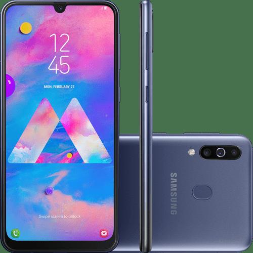 smartphone-samsung-galaxy-m30-6-4-octa-core-64gb-camera-13mp5mp5mp-azul-m305m-smartphone-samsung-galaxy-m30-6-4-octa-core-64gb-camera-13mp5mp5mp-azul-m305m-58601-0