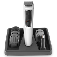 aparador-de-pelos-philips-multigroom-7-em-1-5-pentes-recarregavel-brancopreto-mg372177-bivolt-58654-0