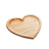 bandeja-corao-woodart-30x27cm-madeira-13319-bandeja-corao-woodart-30x27cm-madeira-13319-67516-0