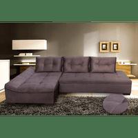 sof-com-chaise-3-lugares-tecido-suede-assento-em-espuma-d-23-ps-plstico-guarapari-caf-67132-0