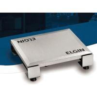 Imagem-1-do-produto-AGES46BADP30CK01