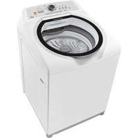 lavadora-de-roupas-brastemp-15kg-ciclo-edredom-branca-bwh15-220v-36411-0