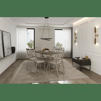 conjunto-sala-mesa-em-ao-6-cadeiras-80-x-140-cm-galicia-15561722-legno-champanhe-68671-0