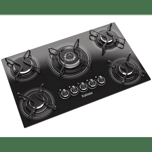 cooktop-itatiaia-5-bocas-tripla-chama-acendimento-automatico-preto-itatiaia-ng-bivolt-58651-0