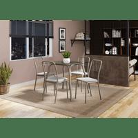 conjunto-sala-mesa-em-ao-4-cadeiras-tampo-vidro-80-x-140-cm-luanda-15721728-champanhe-alaska-68670-0