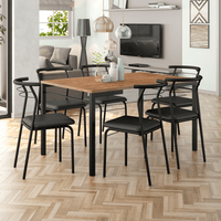 conjunto-sala-mesa-em-ao-6-cadeiras-77-x-136-cm-pequim-15261708-nativepreto-68669-0