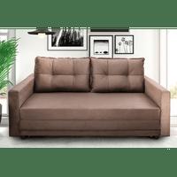 sof-cama-2-lugares-tecido-suede-liso-assento-em-espuma-d-23-ps-plstico-trancoso-tabaco-67134-0