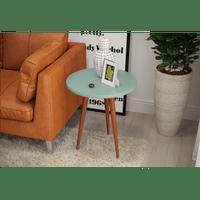 mesa-de-apoio-em-mdf-ps-palito-legs-verde-bellagio-65794-0