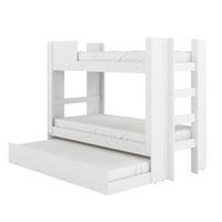 beliche-em-mdf-com-cama-auxiliar-escada-embutida-dublin-branco-65867-0