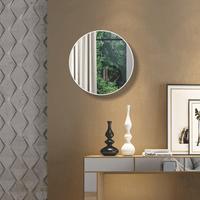 painel-decorativo-em-mdf-espelhado-es11-off-white-66242-0