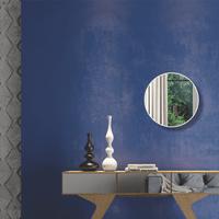 painel-decorativo-em-mdf-espelhado-es9-off-white-66243-0