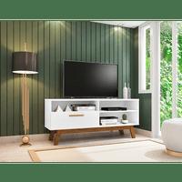 rack-para-tv-at-55-1-porta-2-prateleiras-4-ps-paldio-retr-branco-66211-0