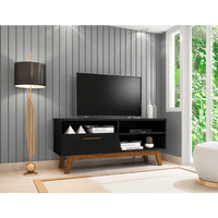 rack-para-tv-at-55-1-porta-2-prateleiras-4-ps-paldio-retr-preto-fosco-66213-0