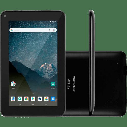 tablet-multilaser-m7s-lite-7-quad-core-8gb-preto-nb296-tablet-multilaser-m7s-lite-7-quad-core-8gb-preto-nb296-59113-0