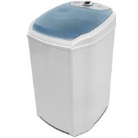 tanquinho-suggar-lavamax-10kg-desligamento-automatico-branca-lx1011br-lx1012br-220v-58620-0