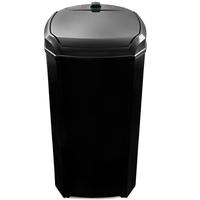 tanquinho-suggar-lavamax-10kg-desligamento-automatico-preta-lx1011pt-lx1012pt-220v-58622-0