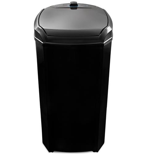 tanquinho-suggar-lavamax-10kg-desligamento-automatico-preta-lx1011pt-lx1012pt-110v-58623-0
