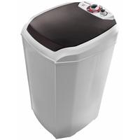 tanquinho-suggar-lavamatic-12kg-desligamento-automatico-preta-lc1241br-lc1242br-110v-58625-0