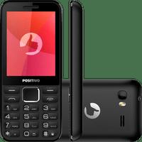 celular-positivo-2-8-dual-chip-mp3-radio-fm-bluetooh-preto-p28-celular-positivo-2-8-dual-chip-mp3-radio-fm-bluetooh-preto-p28-58946-0
