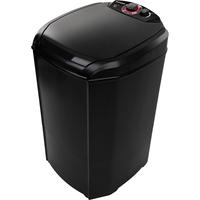 tanquinho-suggar-lavamatic-12kg-desligamento-automatico-preta-lc1241pt-lc1242pt-220v-58626-0