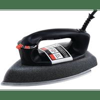 ferro-a-seco-black-e-decker-ecologico-base-em-aluminio-poupa-botoes-grafite-vfaeco5b2-110v-59124-0
