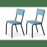 conjunto-de-cadeiras-vinil-em-aco-novo-mundo-preto-azul-59071-0