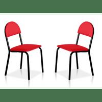 conjunto-de-cadeiras-refre-em-aco-novo-mundo-preto-vermelho-59072-0