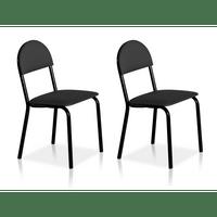 conjunto-de-cadeiras-refre-em-aco-novo-mundo-preto-preto-59073-0