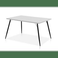 mesa-de-jantar-em-aco-gina-80x135-novo-mundo-preto-branco-59075-0