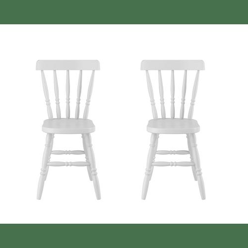 conjunto-de-cadeiras-lile-madeira-macica-laca-branco-novo-mundo-laca-branco-59076-0