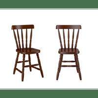 conjunto-de-cadeiras-lile-madeira-macica-castanho-novo-mundo-castanho-59078-0