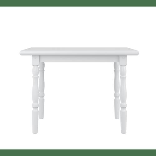 mesa-de-jantar-lile-80x110-cm-laca-branco-novo-mundo-laca-branco-59079-0