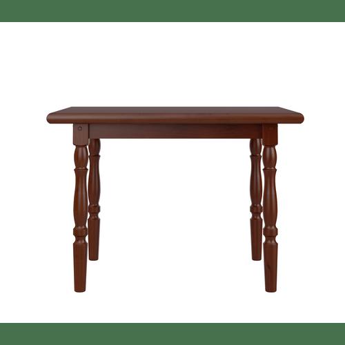 mesa-de-jantar-lile-80x110-cm-castanho-novo-mundo-castanho-59080-0