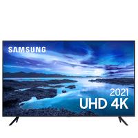 smart-tv-samsung-led-65-uhd-processador-crystal-4k-wi-fi-usb-hdmi-un65au7700gxzd-smart-tv-samsung-led-65-uhd-processador-crystal-4k-wi-fi-usb-hdmi-un65au7700gxzd-67070-0