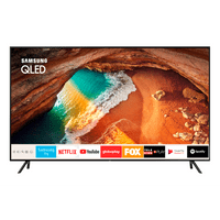 smart-tv-4k-samsung-qled-82-hdmi-wifi-usb-bluetooth-qn82q60ragxzd-58210-0