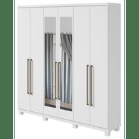 guarda-roupas-6-portas-4-gavetas-com-espelho-e-pes-moveis-lopas-alonzo-new-2019-branco-58763-0