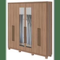 guarda-roupas-6-portas-4-gavetas-com-espelho-e-pes-moveis-lopas-alonzo-new-2019-carvalho-naturale-58764-0