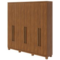 guarda-roupas-6-portas-4-gavetas-com-pes-moveis-lopas-alonzo-new-2019-rovere-naturale-58770-0