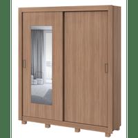 guarda-roupas-2-portas-03-gavetas-com-espelho-e-pes-moveis-lopas-apoena-carvalho-naturale-58779-0