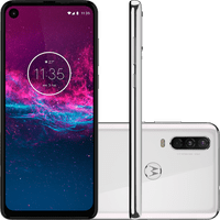 smartphone-motorola-one-action-6-3-128gb-octa-core-camera-12mp5mp16mp-branco-polar-xt2013-1-smartphone-motorola-one-action-6-3-128gb-octa-core-camera-12mp5mp16mp-branco-pol-0