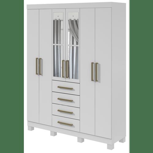 guarda-roupa-6-portas-4-gavetas-com-espelho-com-pes-moveis-lopas-hector-branco-58806-0