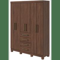 guarda-roupas-6-portas-4-gavetas-com-pes-moveis-lopas-hector-imbuia-naturale-58812-0