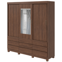 guarda-roupas-3-portas-9-gavetas-com-espelho-com-pes-moveis-lopas-hercules-plus-new-imbuia-naturale-58822-0